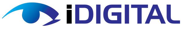 iDigital