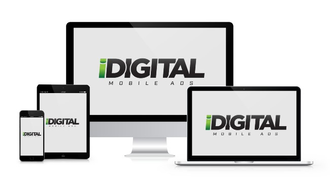 Digital Advertising Devices